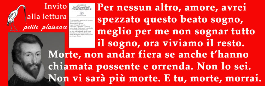 John Donne 02