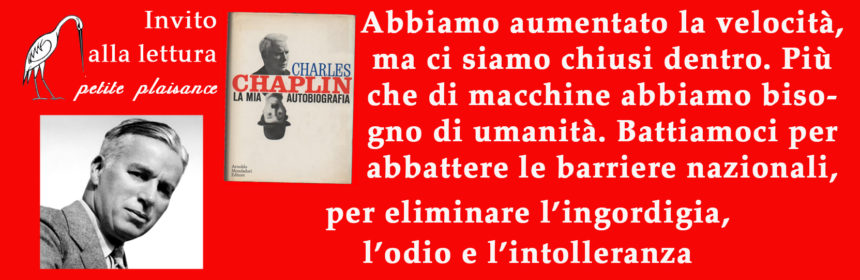 Charles Chaplin001