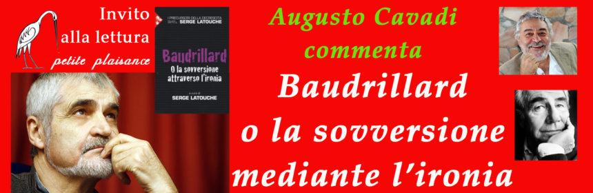 Serge Latouche01