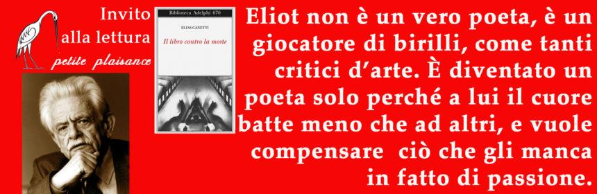 Elias Canetti 002