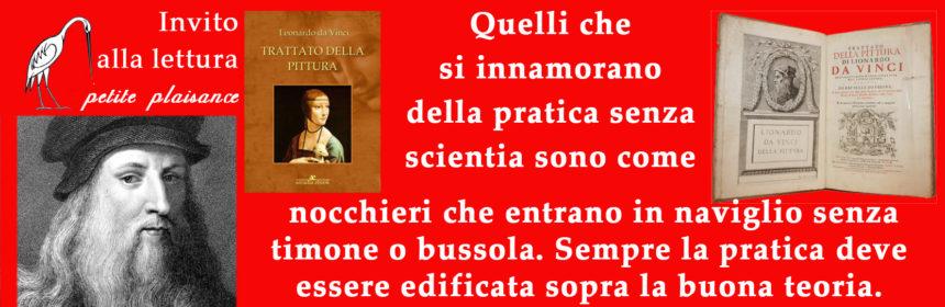 Leoanrdo da Vinci 01
