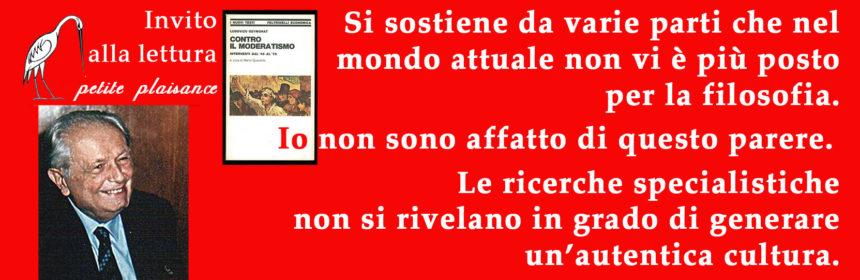 Ludovico Geymonat 01