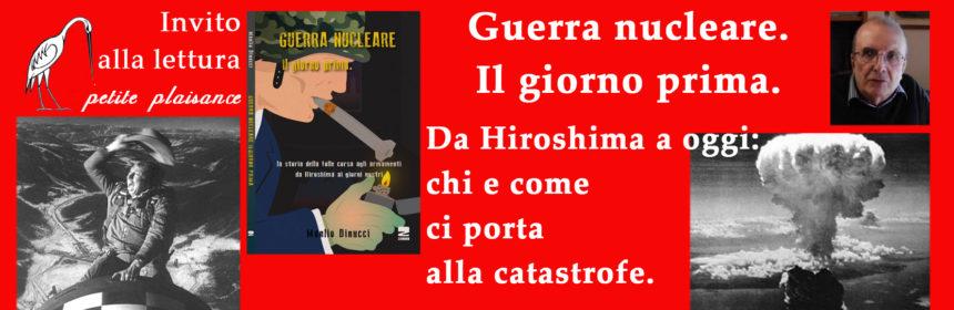 Manlio Dinucci 01