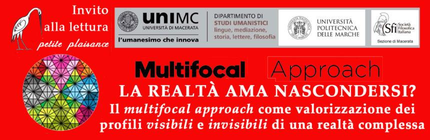 Multifocal Approach