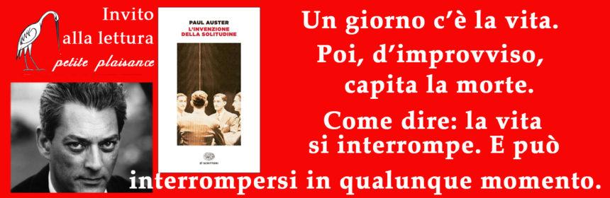 Paul Auster 01