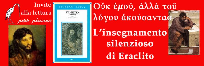 Temistio-Eraclito