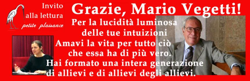 Mario Vegetti 08
