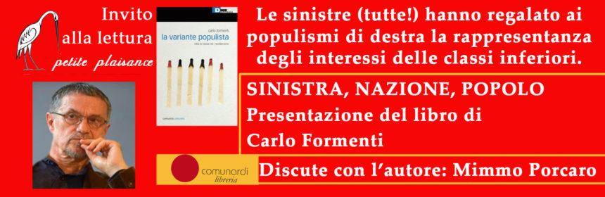 Formenti Carlo 01