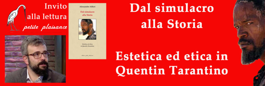 Alessandro Alfieri 01