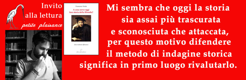 Francesco Verde 01