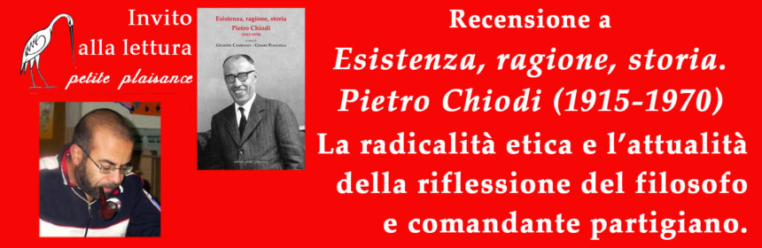 Pietro Chiodi 025