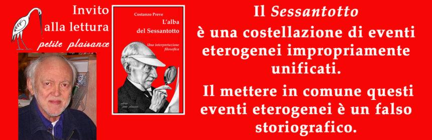Preve Costanzo 025