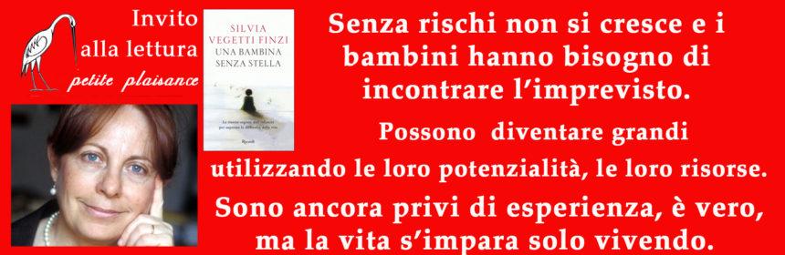 Silvia Vegetti Finzi 01