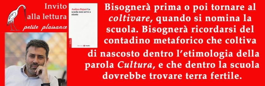 Andrea Bajani 001