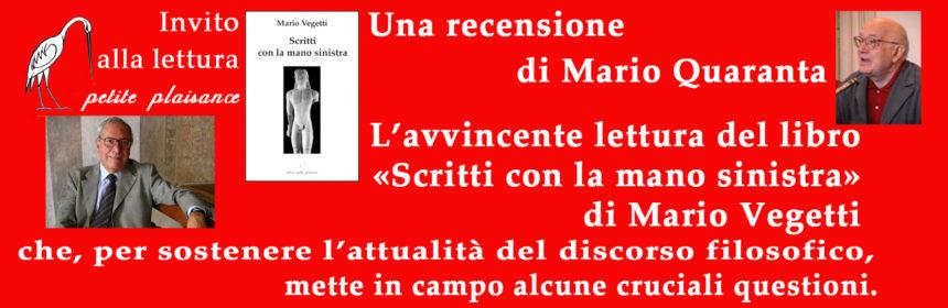 Mario Vegetti_x01