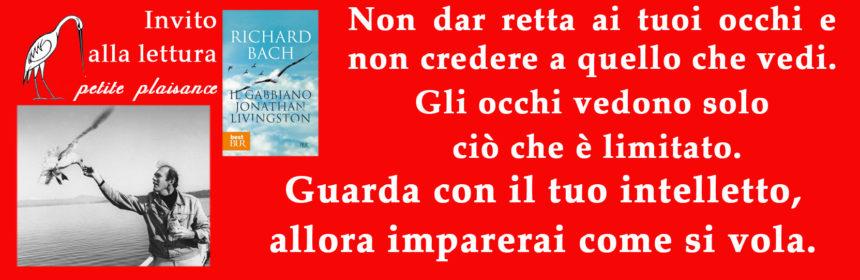 Richard Bach 01