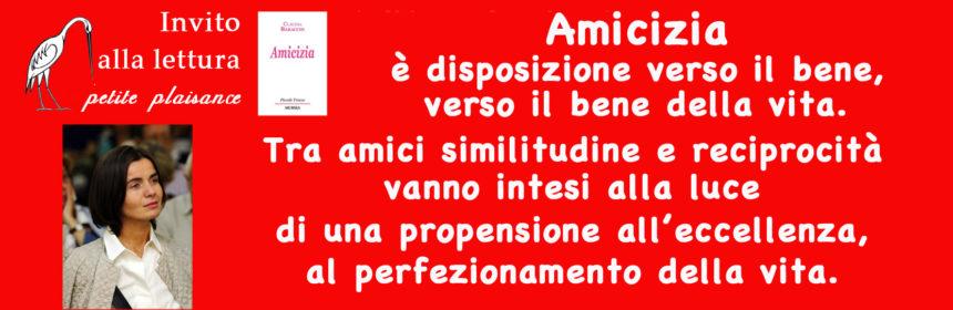 Baracchi Claudia 04