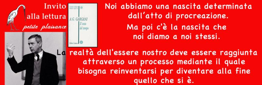 Gargani Aldo Giorgio01