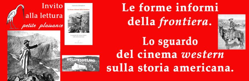 Giancarlo Chiariglione 01