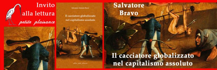 Bravo Salvatore 027
