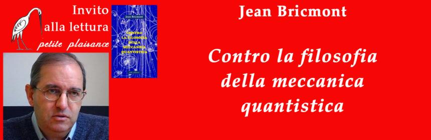 Jean Bricmont001