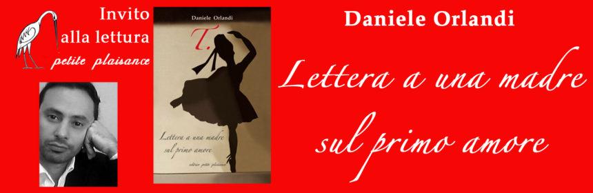 Orlandi Daniele 07