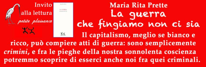 Maria Rita Prette–Renato Curcio