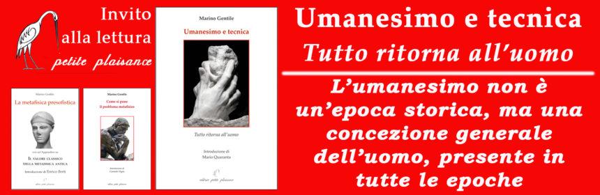 Marino Gentile 002