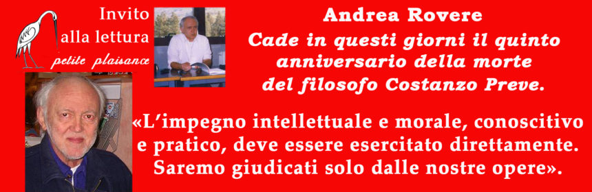 Preve Costanzo 026