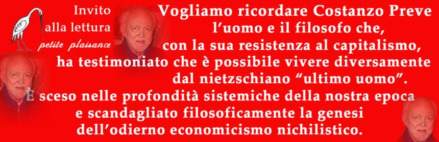 Preve Costanzo 028