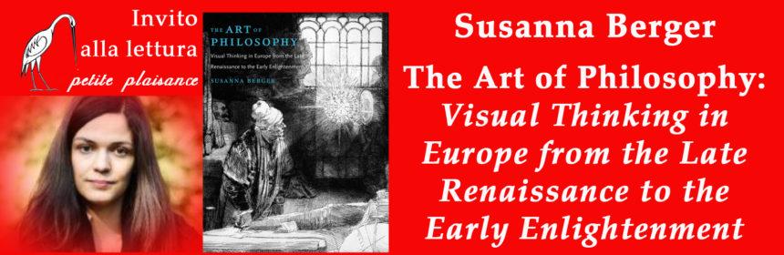 Susanna Berger 01