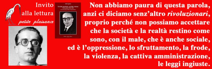 Aldo Capitini 02