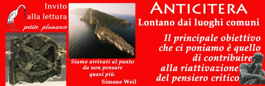 Anticitera 01