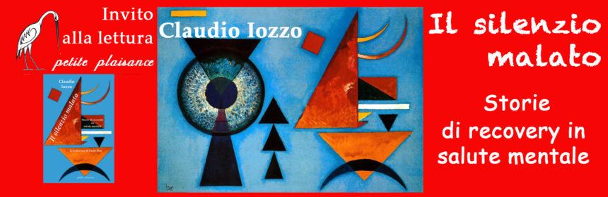 Claudio Iozzo 01