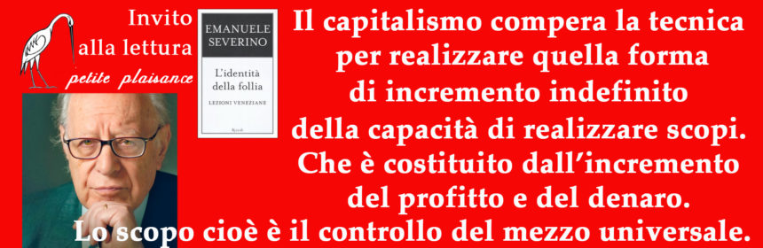 Emanuele Severino 01