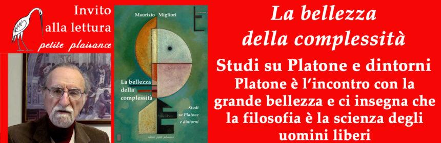 Maurizio Migliori 02