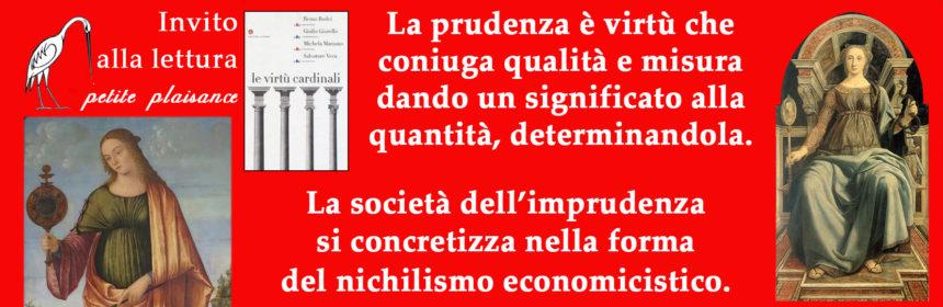 Prudenza–Salvatore Bravo 032