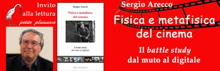 Sergio Arecco 002