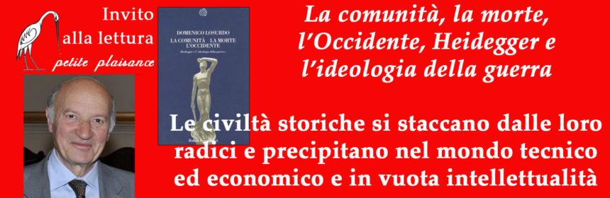 Domenico Losurdo 003