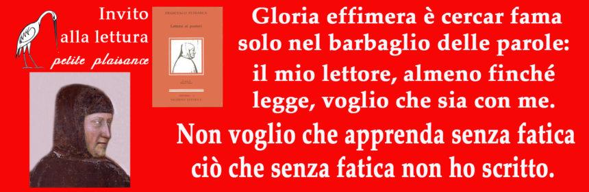 Francesco Petrarca 016