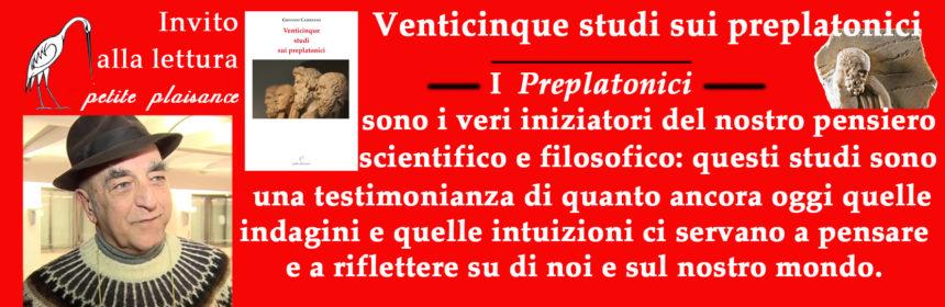 Giovanni Casertano 001