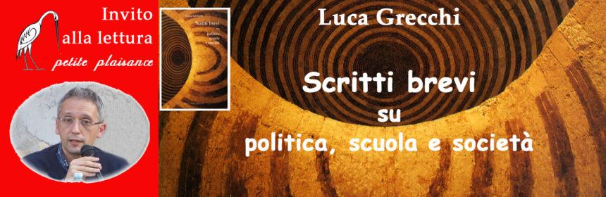 Grecchi Luca 0032