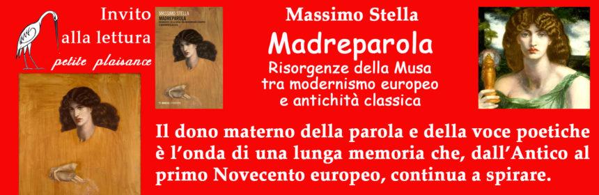 Massimo Stella 01