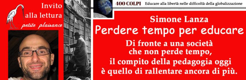 Simone Lanza 01