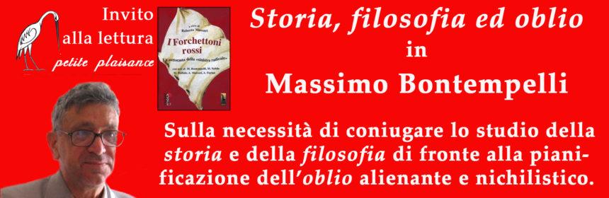 Massimo Bontempelli 030