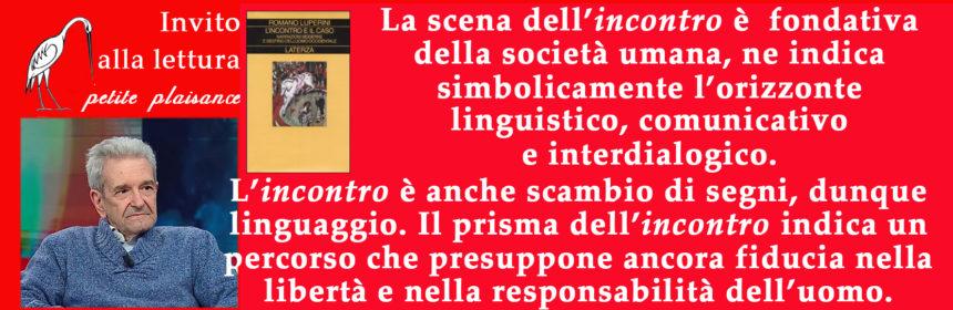 Romano Luperini 03