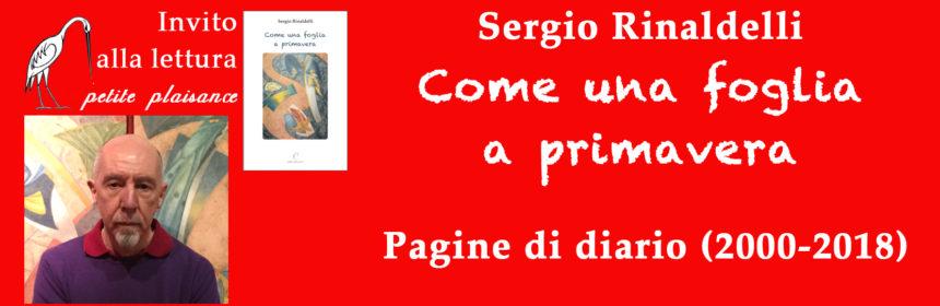 Sergio Rinaldelli 01
