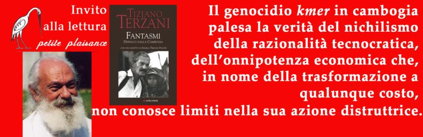 Tiziano Terzani 01
