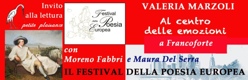 Festival della poesia europea01