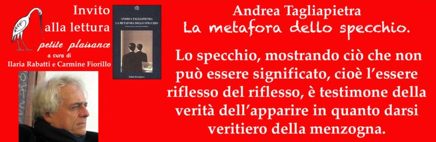 Andrea Tagliapietra 01